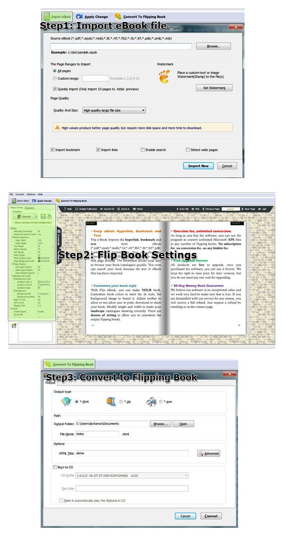 download schlüsselwerke der wirtschaftssoziologie