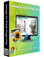 box_image_to_flash_page_flip
