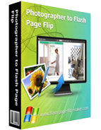 box_photographer_to_flash_page_flip