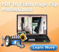 pdf-to-flash-page-flip-pro